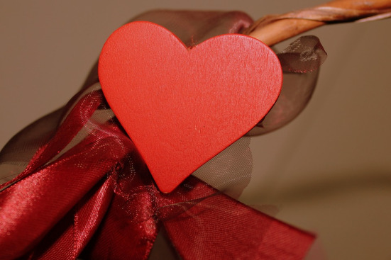 heart-3056182_960_720