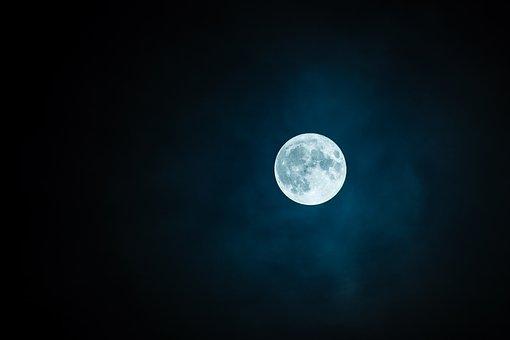 moon-1859616__340.jpg