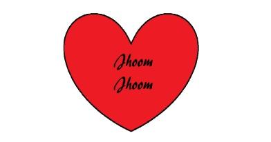 JHOOM JHOOM