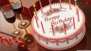 happy_birthday-wallpaper-1366x768