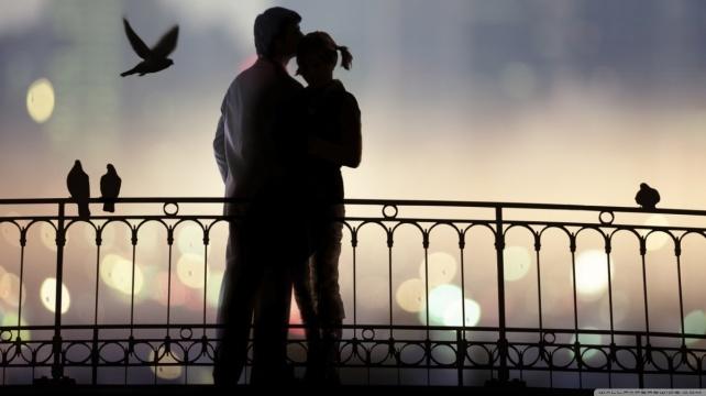 love_relationship-wallpaper-1366x768