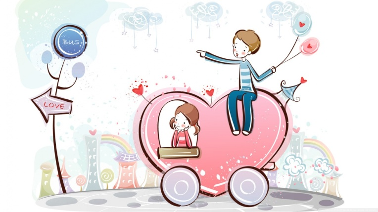 love_car-wallpaper-1366x768