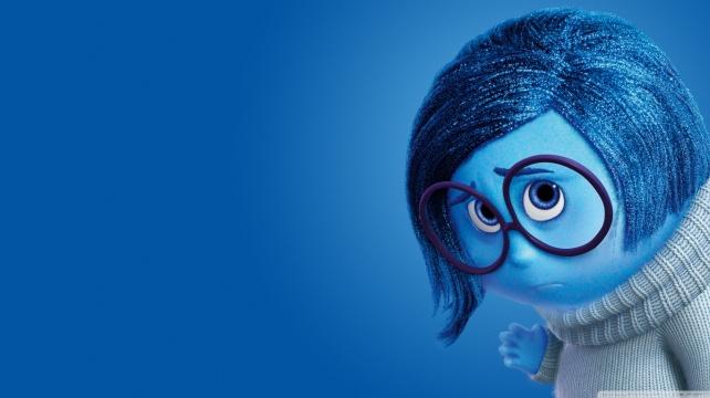 inside_out_sadness___disney_pixar-wallpaper-1366x768