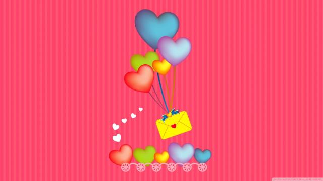 love_letter-wallpaper-1366x768