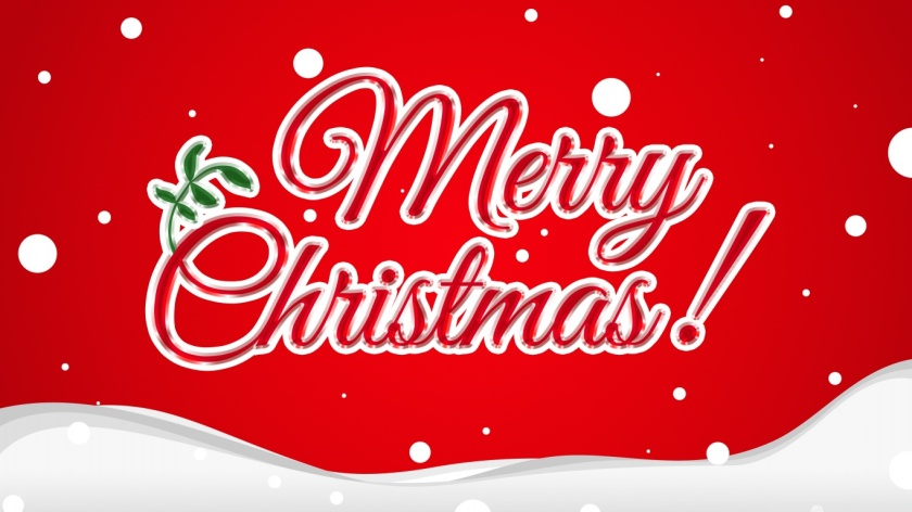 merry_christmas_2017-wallpaper-1366x768