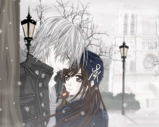 winter_love-wallpaper-1280x1024