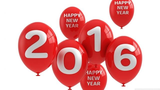 2016_happy_new_year_2-wallpaper-1366x768