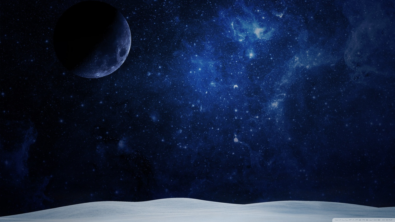 moonlight_7-wallpaper-1366x768