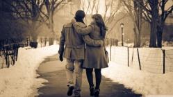 romantic_walk_in_the_park-wallpaper-1366x768
