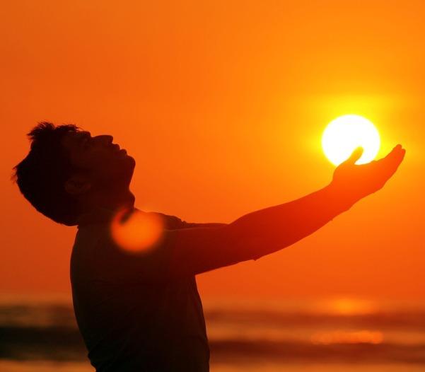 Spiritual Love Poem – Hindi Love Poems| प्रेम