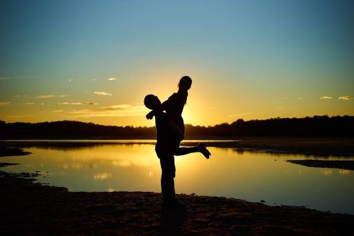 couple-1537158_960_720