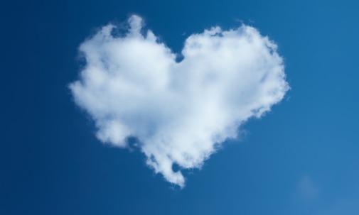 heart-1213481_960_720