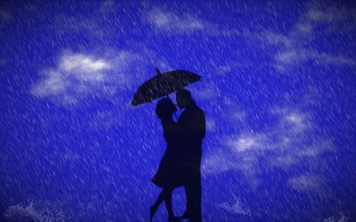 rain-930263_960_720