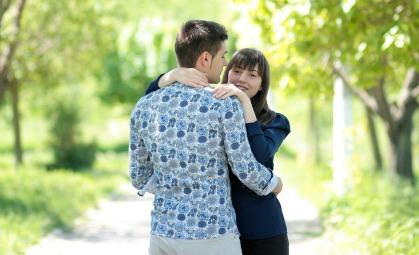 couple-1363969_960_720