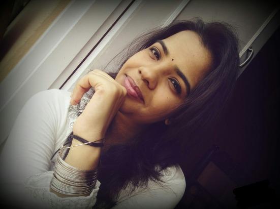 girl-1352914_960_720