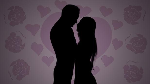 Hindi Love Poem For Marriage Hindi Love Poems Romantic Poems Hindi