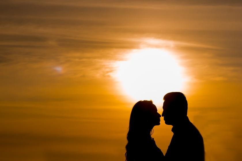 Hindi Poem on long distance love – Hindi Love Poems| प्रेम