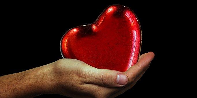 Heart Touching Love Poem – Hindi Love Poems| प्रेम